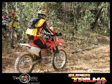 1ª Etapa CNME 015 Aquino-Tony Foto