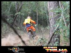 1ª Etapa CNME 035 Aquino-Tony Foto