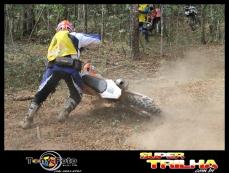 1ª Etapa CNME 044 Aquino-Tony Foto
