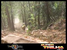 1ª Etapa CNME 067 Aquino-Tony Foto