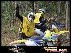1ª Etapa CNME 127 Aquino-Tony Foto