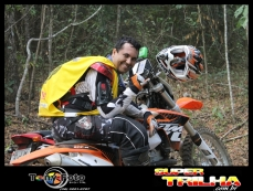 1ª Etapa CNME 128 Aquino-Tony Foto