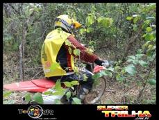 1ª Etapa CNME 148 Aquino-Tony Foto