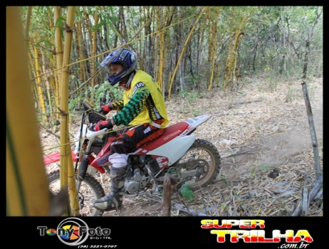1ª Etapa CNME 151 Aquino-Tony Foto