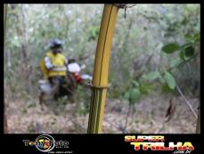 1ª Etapa CNME 153 Aquino-Tony Foto