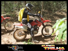 1ª Etapa CNME 182 Aquino-Tony Foto