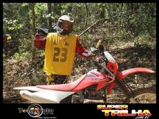 1ª Etapa CNME 183 Aquino-Tony Foto