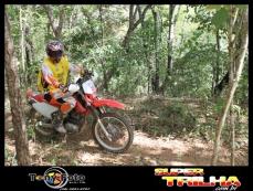 1ª Etapa CNME 200 Aquino-Tony Foto