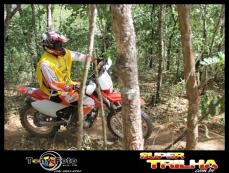 1ª Etapa CNME 201 Aquino-Tony Foto