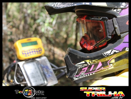 1ª Etapa CNME 208 Aquino-Tony Foto