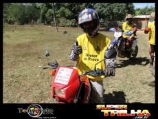 1ª Etapa CNME 211 Aquino-Tony Foto