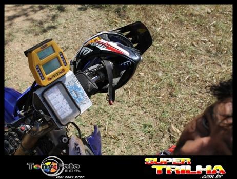1ª Etapa CNME 222 Aquino-Tony Foto
