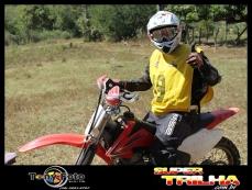 1ª Etapa CNME 227 Aquino-Tony Foto