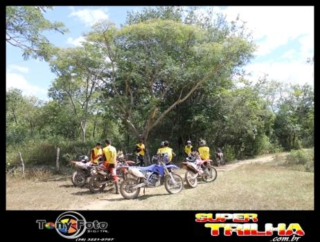 1ª Etapa CNME 242 Aquino-Tony Foto