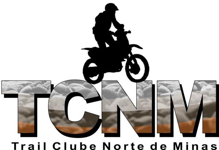 LOGO TCNM