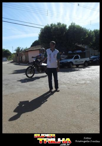 enduro-de-lassance-145
