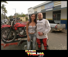 Supertrilha2974