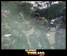 30º Enduro da Independência 003 2012