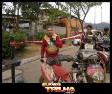 30º Enduro da Independência 014 2012