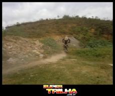 30º Enduro da Independência 024 2012