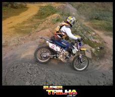 30º Enduro da Independência 025 2012