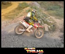 30º Enduro da Independência 026 2012