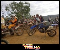 30º Enduro da Independência 029 2012