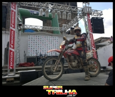 30º Enduro da Independência 037 2012