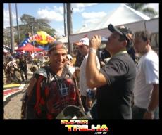30º Enduro da Independência 039 2012