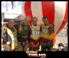 30º Enduro da Independência 041 2012