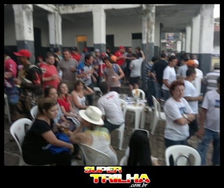 30º Enduro da Independência 047 2012