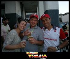 30º Enduro da Independência 049 2012