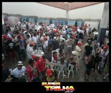30º Enduro da Independência 051 2012