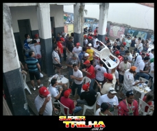 30º Enduro da Independência 053 2012