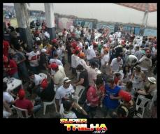 30º Enduro da Independência 054 2012