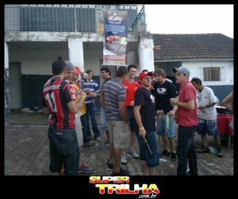 30º Enduro da Independência 056 2012