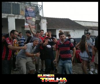 30º Enduro da Independência 057 2012