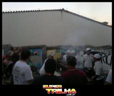 30º Enduro da Independência 060 2012