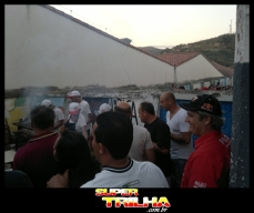 30º Enduro da Independência 061 2012