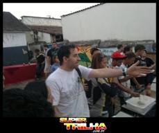 30º Enduro da Independência 064 2012