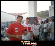 30º Enduro da Independência 066 2012
