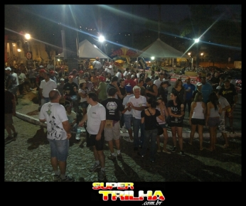 30º Enduro da Independência 068 2012