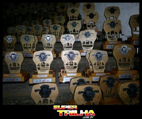 30º Enduro da Independência 070 2012