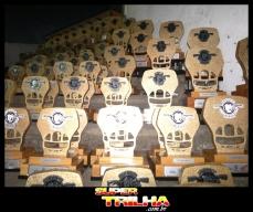 30º Enduro da Independência 072 2012