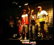 30º Enduro da Independência 074 2012