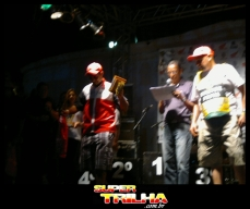 30º Enduro da Independência 076 2012