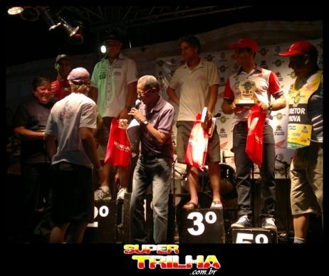 30º Enduro da Independência 078 2012