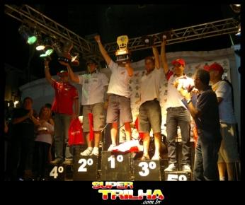 30º Enduro da Independência 080 2012