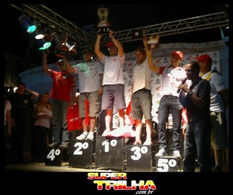 30º Enduro da Independência 081 2012