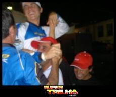 30º Enduro da Independência 085 2012